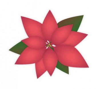 [植物]kazu26   フリーイラスト・商用利用可・AIファイル・ロイヤリティフリー プロ用イラスト素材サイト「フロント」